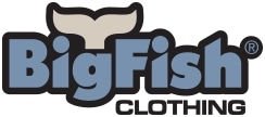 Big Fish Clothing