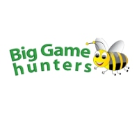 Big Game Hunters promo codes