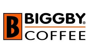 Biggby Coffee promo codes