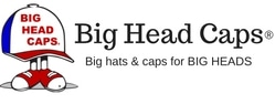 Big Head Caps