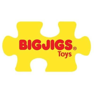 Bigjigs Toys promo codes