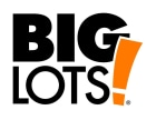 BigLots coupon codes