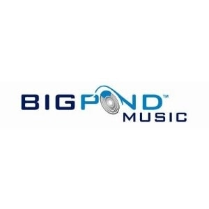 BigPond Music promo codes
