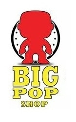 Big Pop Shop promo codes