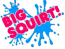 Big Squirt! promo codes