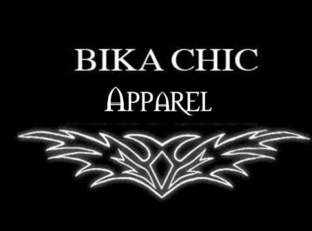 Bika ChiC Boutique promo codes