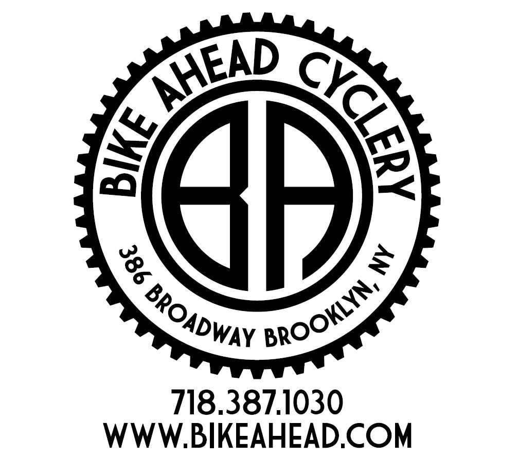 Bike Ahead promo codes