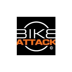 Bike Attack Coupons