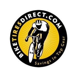 Bike Tires Direct promo codes