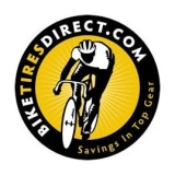 Go to Bike Tires Direct store page