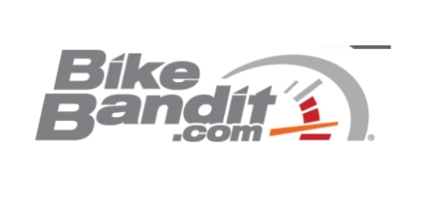 Bikebandit coupon code