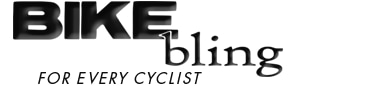 Bike Bling promo codes