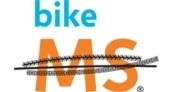 Bike MS promo codes