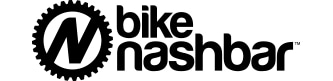 Bike Nashbar promo codes