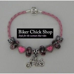 Biker Chick Shop promo codes