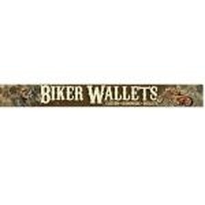 Biker Wallets promo codes