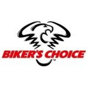 Bikers Choice promo codes