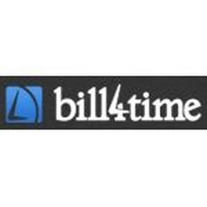 Bill4Time promo codes