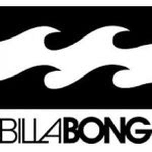 Billabong promo codes