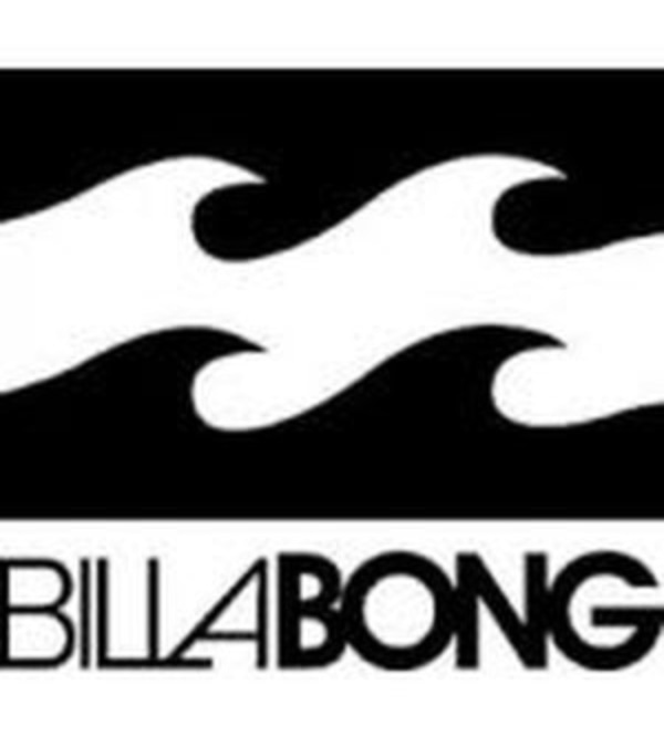70 Off Billabong Promo Code Coupons July 2016