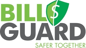 BillGuard promo codes