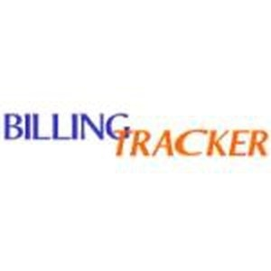 BillingTracker