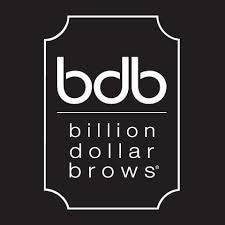 Billion Dollar Brows promo codes