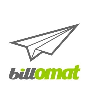 Billomat promo codes
