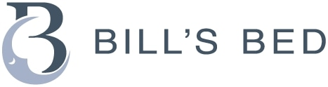 Bill's Bed promo codes