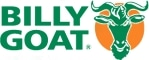 Billy Goat promo codes