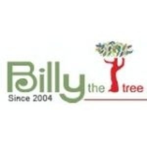 Shop billythetree.com
