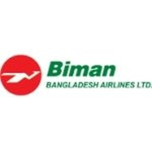 Shop biman-airlines.com