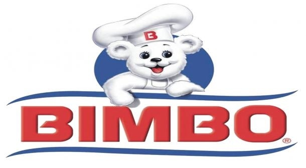 bimbo bakeries coupons