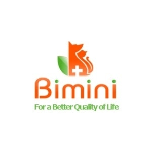 Bimini Pet Health promo codes