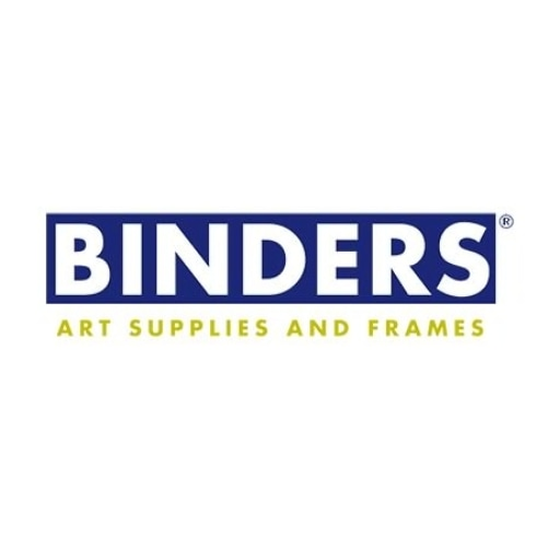 20% Off Binders Art Supplies and Frames Coupon Codes 2018 | Dealspotr