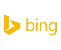 Bing Rewards promo codes