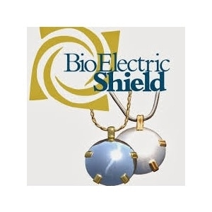 Bio Electric Shield promo codes