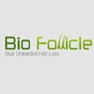Bio Follicle promo codes
