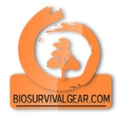Bio Survival Gear promo codes