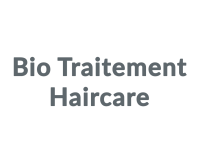 Bio Traitement Haircare promo codes