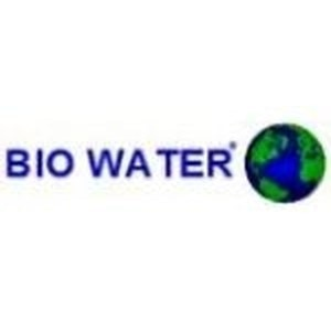 Bio Water Products, LTD promo codes