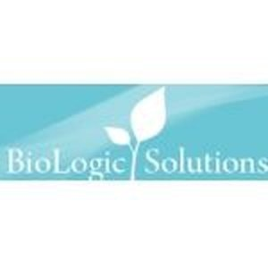 BioLogic Solutions promo codes