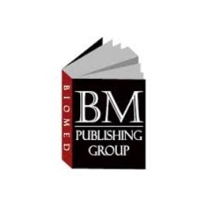 BioMed Publishing Group