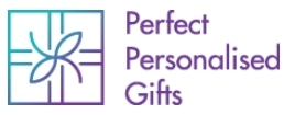 Perfect Personalized Gifts promo codes