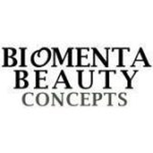 Biomenta Beauty Concepts promo codes