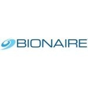 Shop bionaire.com