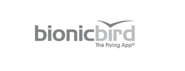 Bionic Bird promo codes