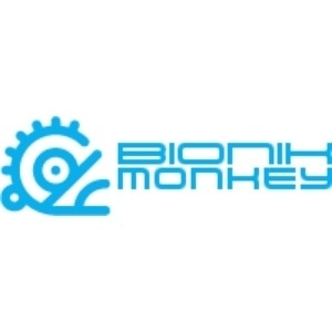 Bionik Monkey promo codes