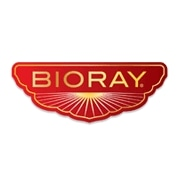 Bioray promo codes