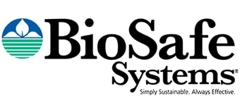 BioSafe Systems promo codes